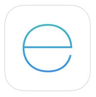 Ellen Show Apple Store Icon