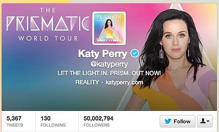 katyperry-twitter-50m