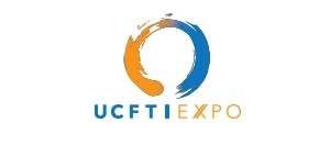 UCFTI Expo Bridge Between US and China