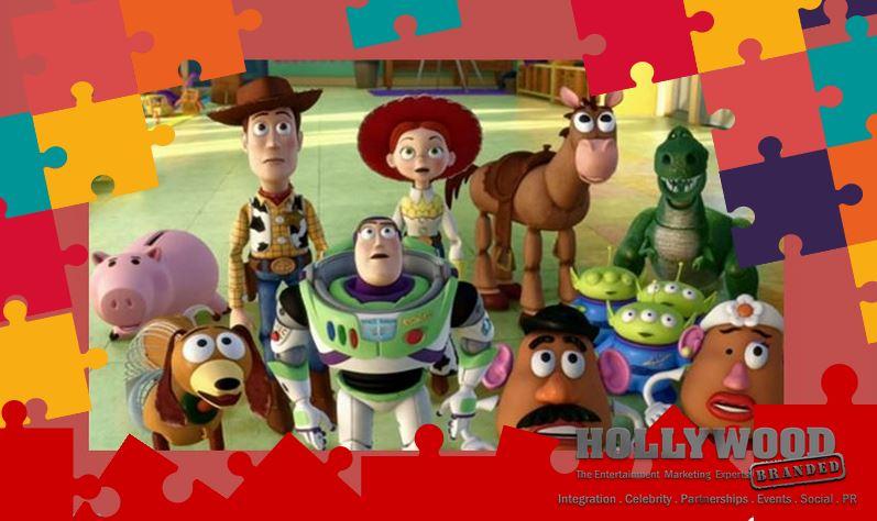 Toy-Story-Blog-Image