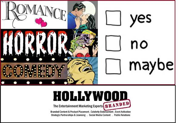 Mistake-7-Taking-Too-Long-To-Respond-Hollywood-Branded-Inc.