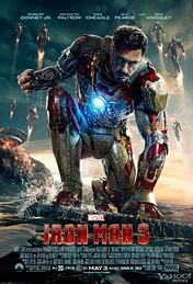 Audi_-_Iron_Man_2