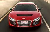 Audi_Iron_Man_2_image_2