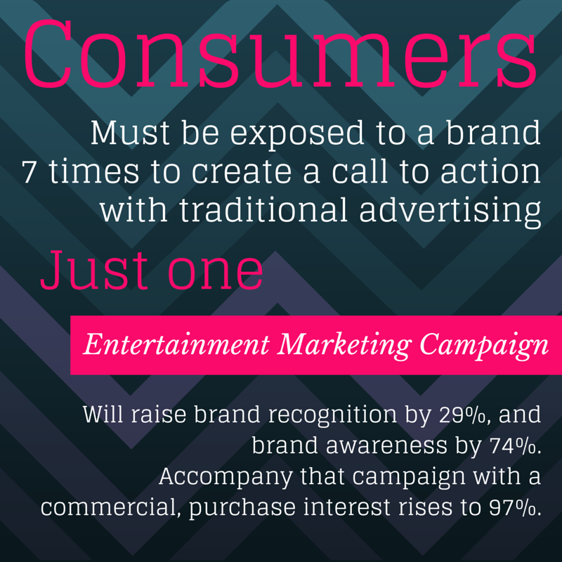 Consumer_Recall