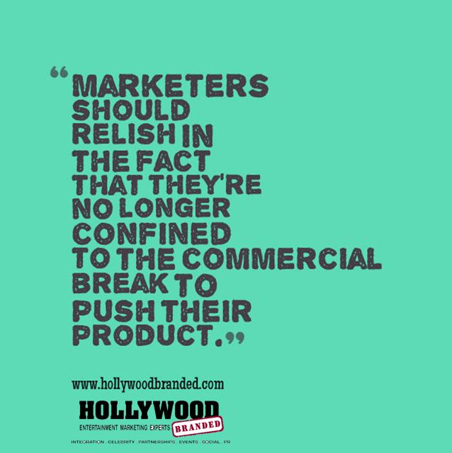 content-marketing-blog-quote.jpg