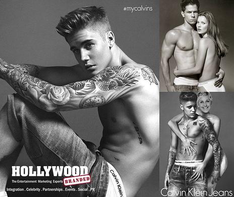 Calvin_Klein_Bieber_Blog_Image
