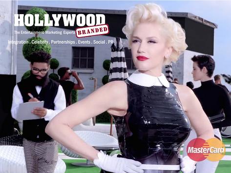 Gwen_Stefani_MasterCard_Blog_Post