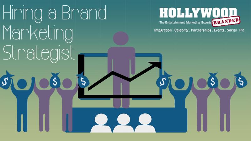 Hiring_Brand_Strategist_Graphic