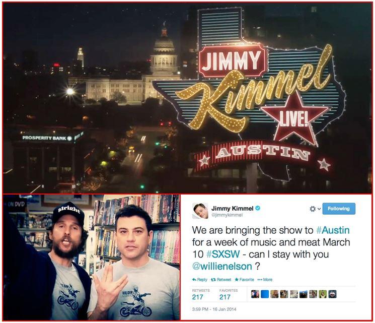JimmyKimmelSXSWBlogImage