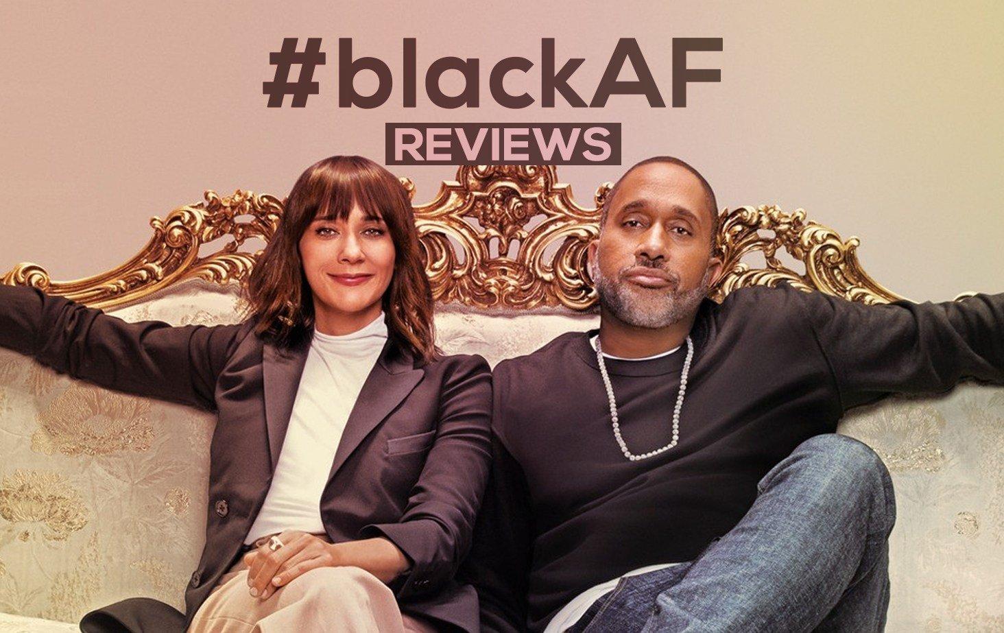 #blackaf, rashida jones, kenya barris, diversity, hollywood, inclusive, marketing, upcoming productions, tv shows, films