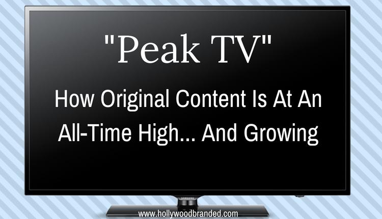 -Peak TV- (1).png