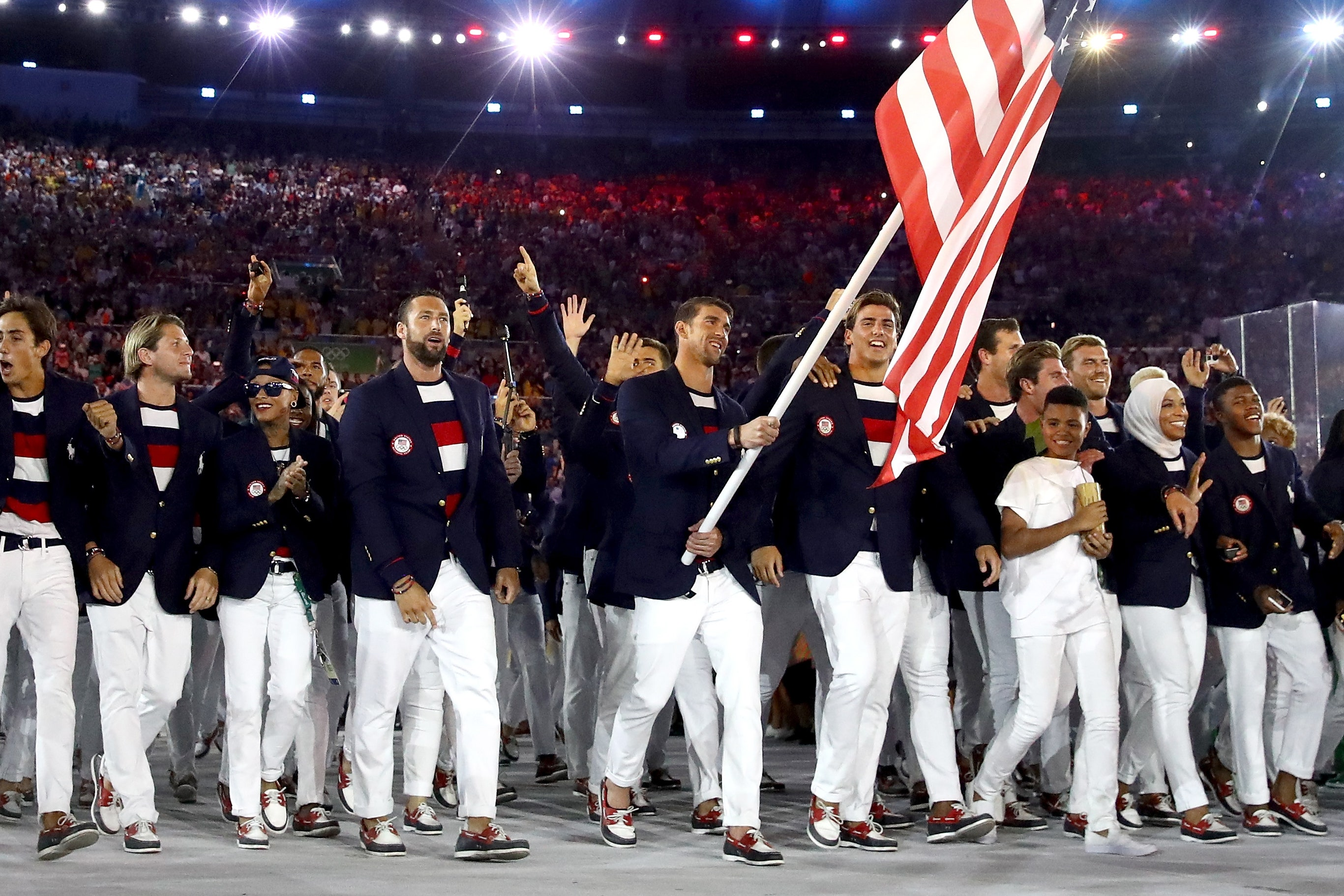 1-2016-olympics-usa