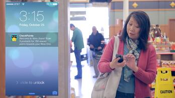 10-ways-iBeacon-is-changing-the-future-of-shopping