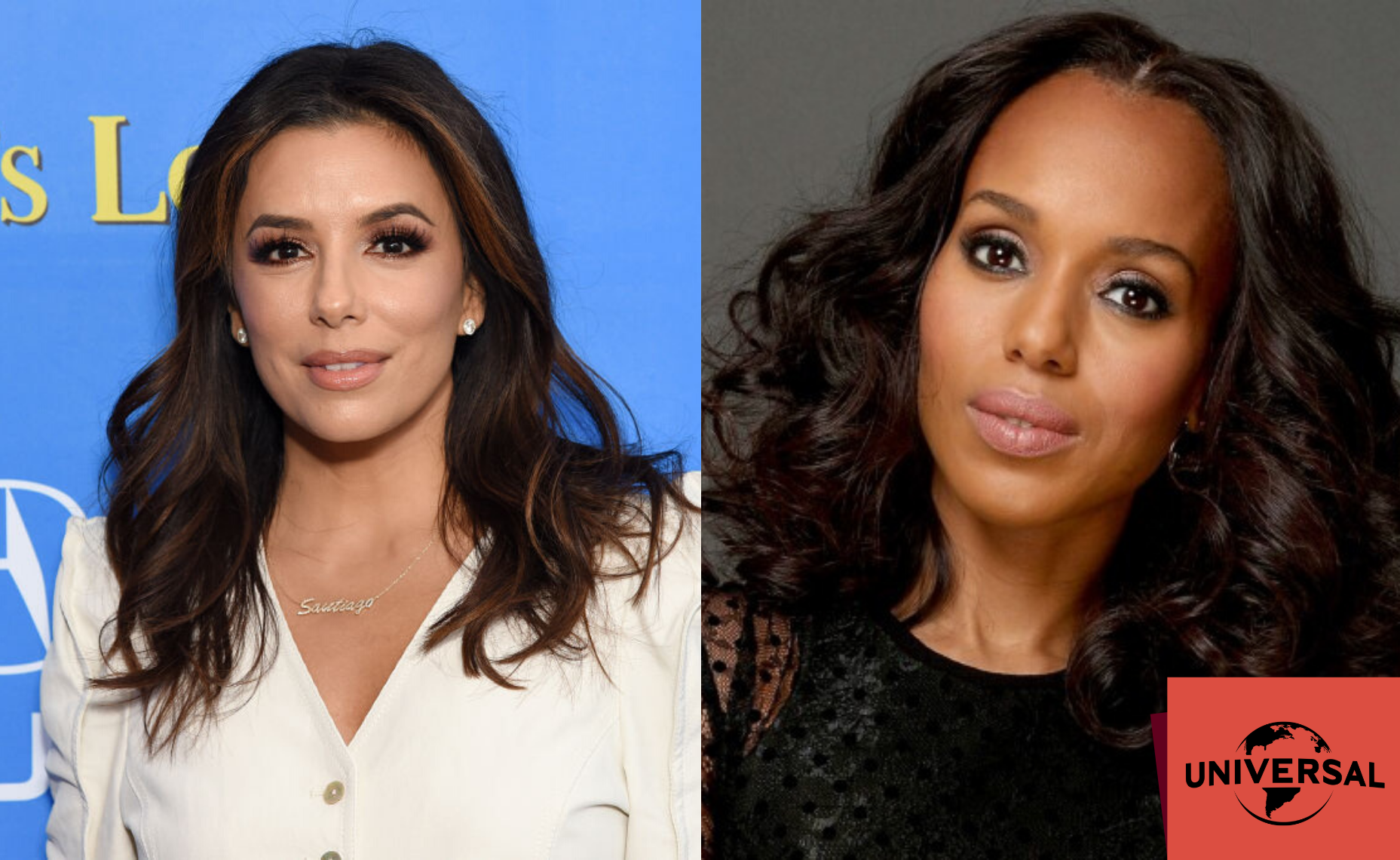 24-7, universal pictures, eva longoria, kerry washington, diversity, hollywood, inclusive, marketing, upcoming productions, tv shows, films