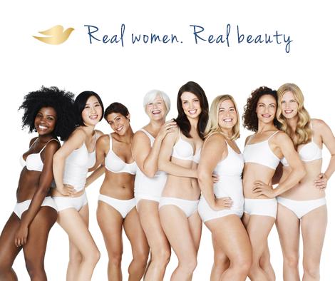 Real_Women_Beauty