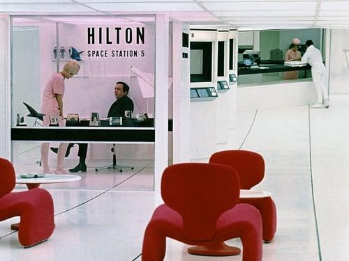 2001-a-space-odyssey-hilton-1.jpg