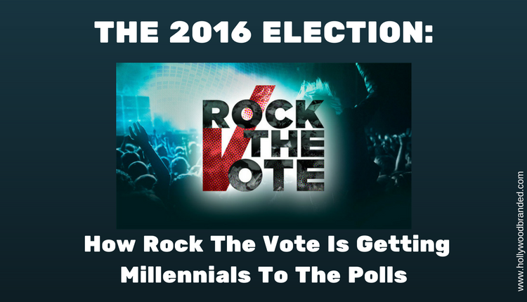 2016 Election Rock The Vote.png