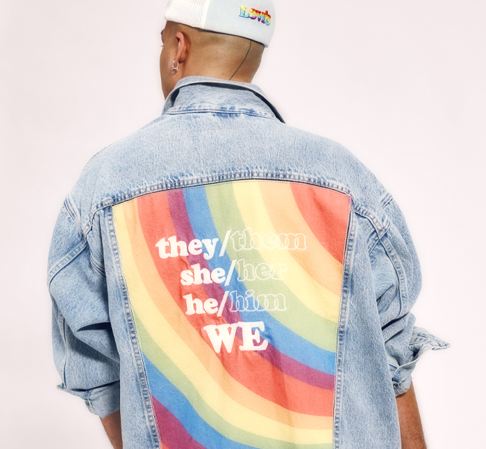 202161_UNZIPPED_LEVIS-PRIDE-COLLECTION_inline1