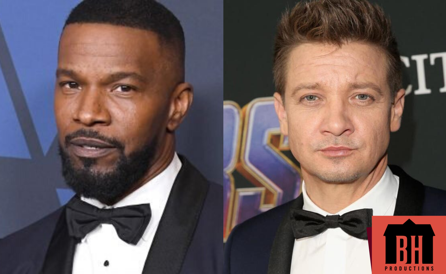 spawn, blumhouse productions, Jamie Fox, Jeremy Renner, diversity, hollywood, inclusive, marketing, upcoming productions, tv shows, films