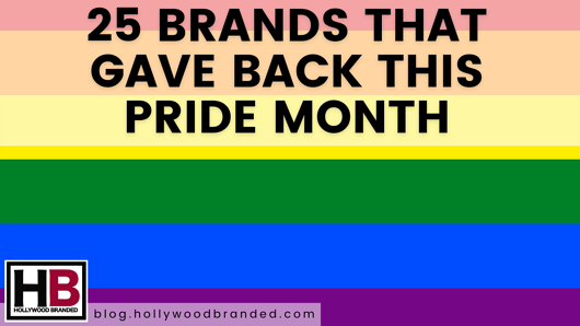 25 Brands That Gave Back This Pride Month-1