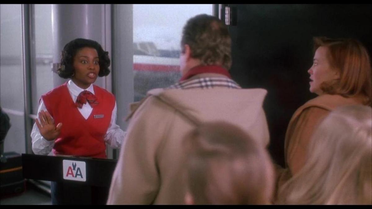 Plan A Successful Talk Show Integration
