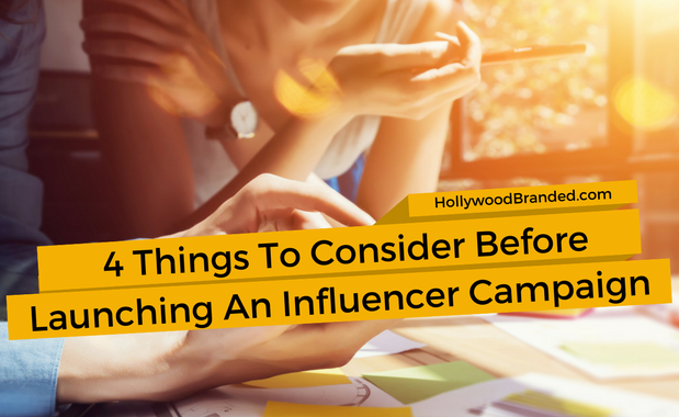 4 Things Influencers Should Consider-2