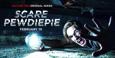 50160_04_youtube-reds-first-original-series-scare-pewdiepie-debuts-feb-10.jpg