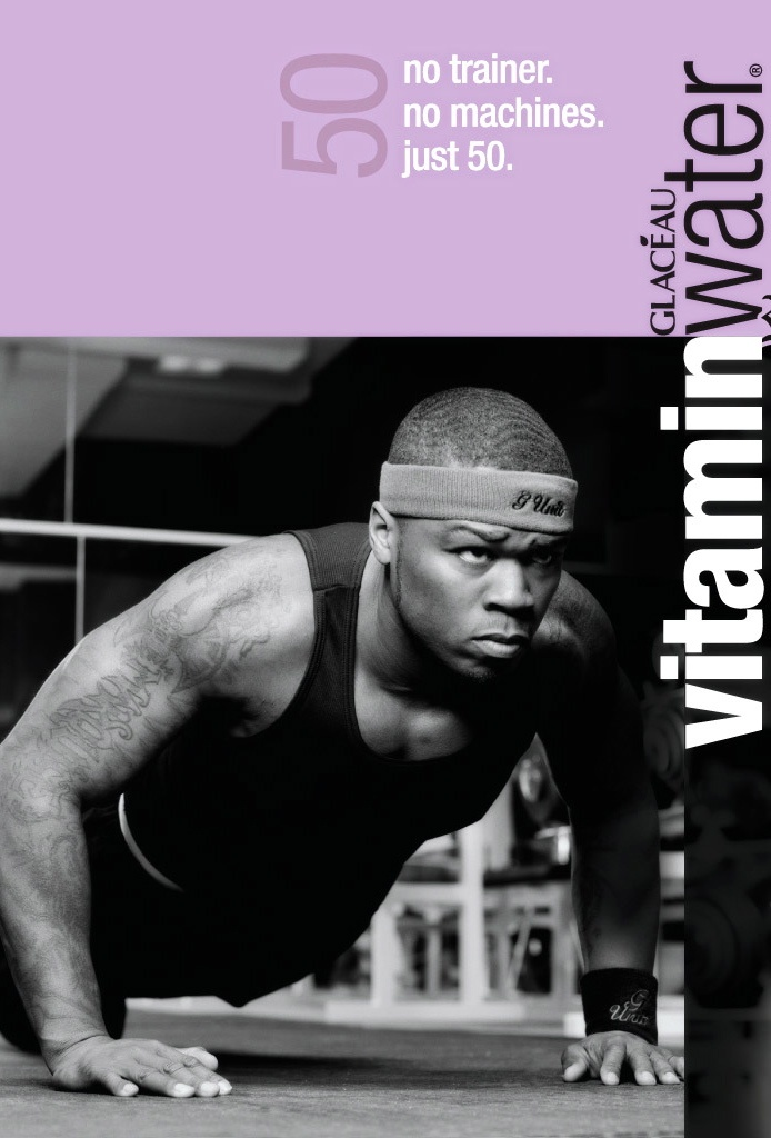 50_cent_vitamin_water_wallpaper_0113.jpg
