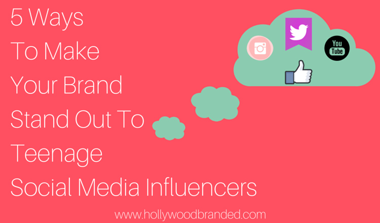 5_Ways_To_Make_Your_Brand_Stand_Out_Social.png