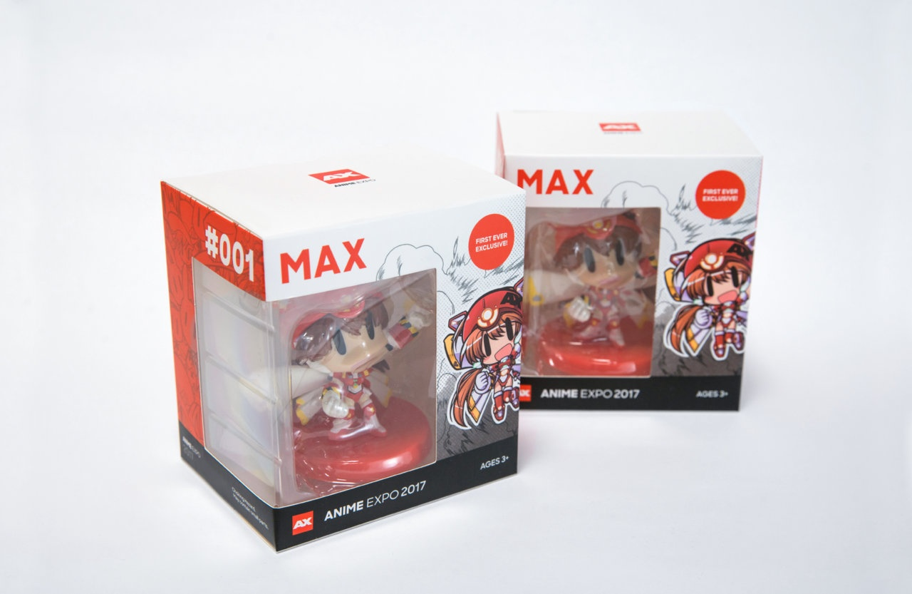 AX_Max_package-1280x0-cropped