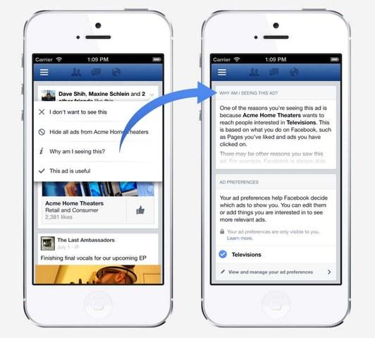 Ads_FacebookTransparency