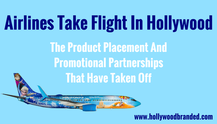 Airlines_Take_Flight_In_Hollywood.png