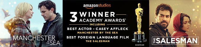 AmazonStudiosAcademyAwards._CB533120942_SX680__.jpg