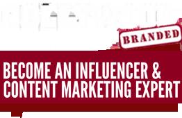 influencer marketing newsletter