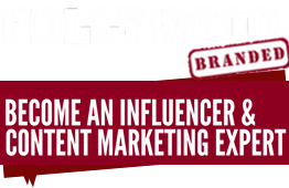 Become a content marketing expert