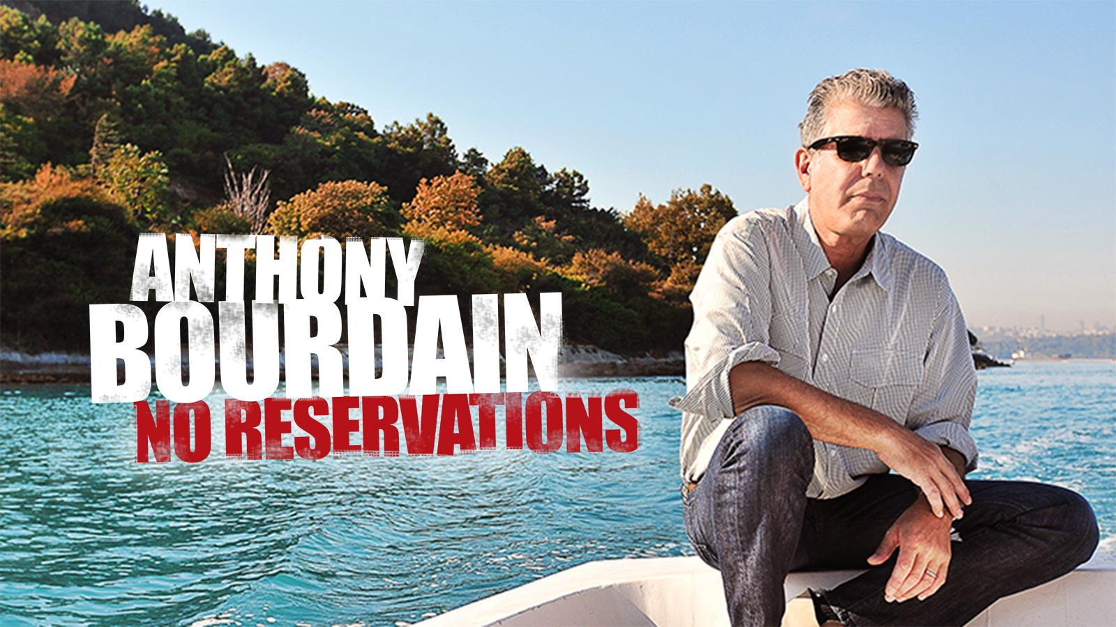 Anthony_Bourdain_No_Reservations_hero