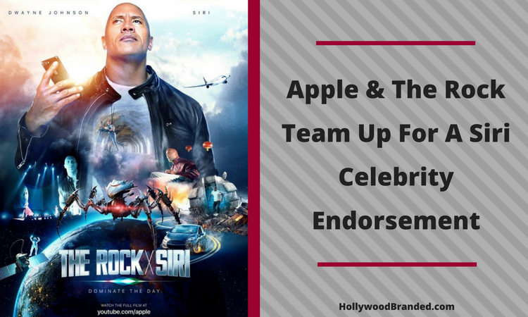 Apple & The Rock Team Up For A Siri Celebrity Endorsement (1).png