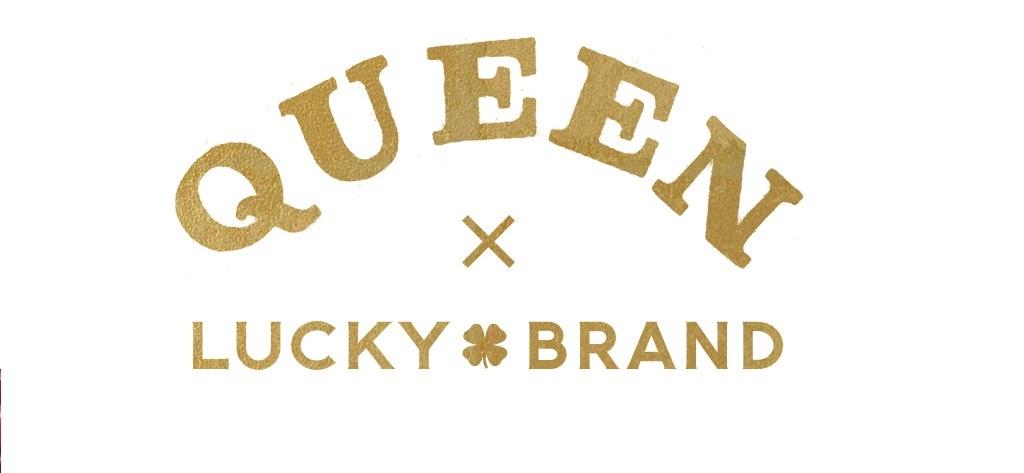 BOHEMIAN_lucky_brand_1