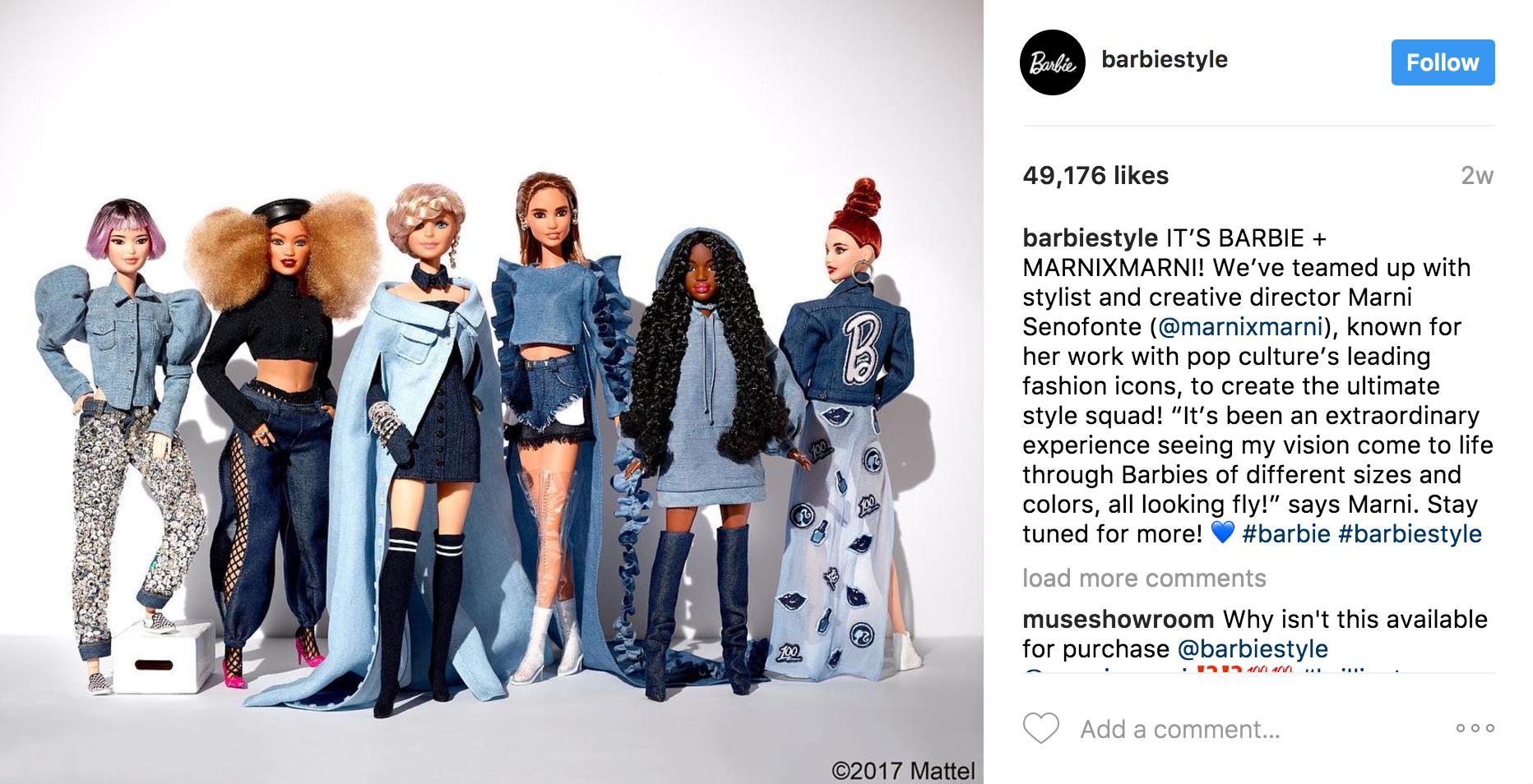 Beyonce barbie.png