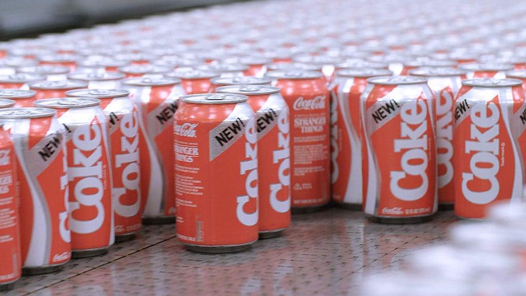 Blog Image (Coke 3)