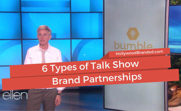 Blog_ 6 Types Of Brand Partnerships For Companies Of All Sizes