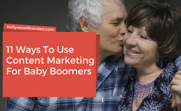 11 Ways To Use Content Marketing For Baby Boomers.png