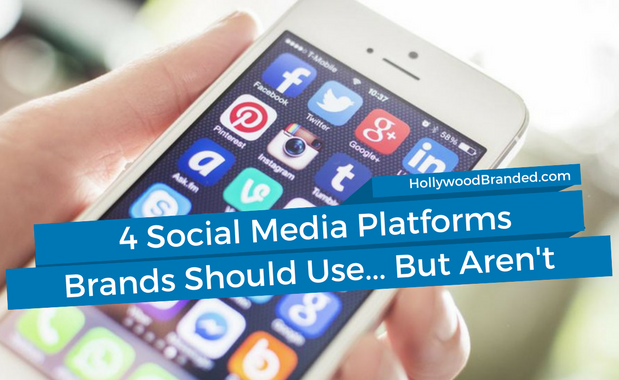 4 Social Media Platforms Brands Should Use.png