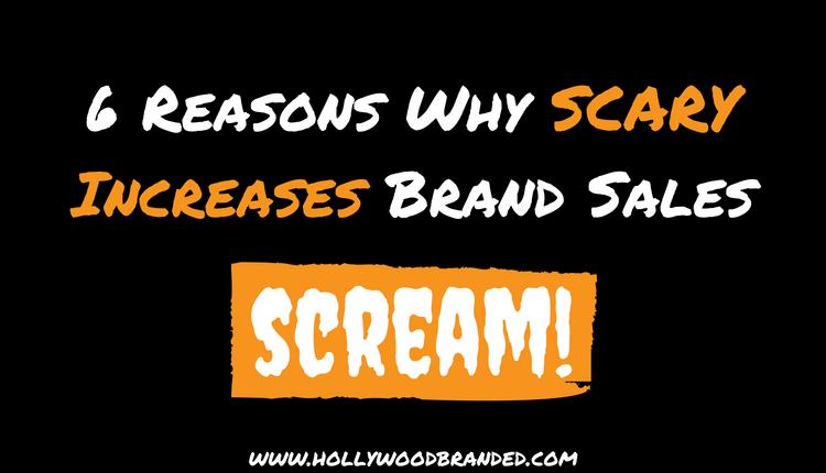 6_Ways_Horror_Increases_Sales.png