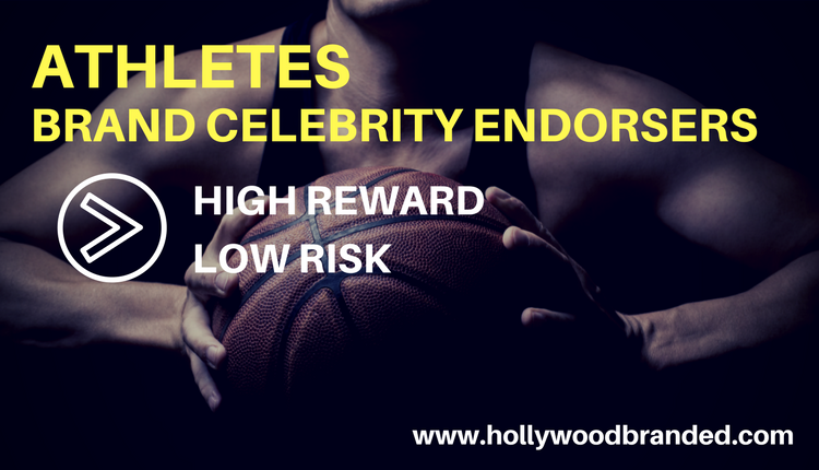 ATHLETES AS BRAND CELEBRITY ENDORSERS- HIGH REWARD AND LOW RISK.png
