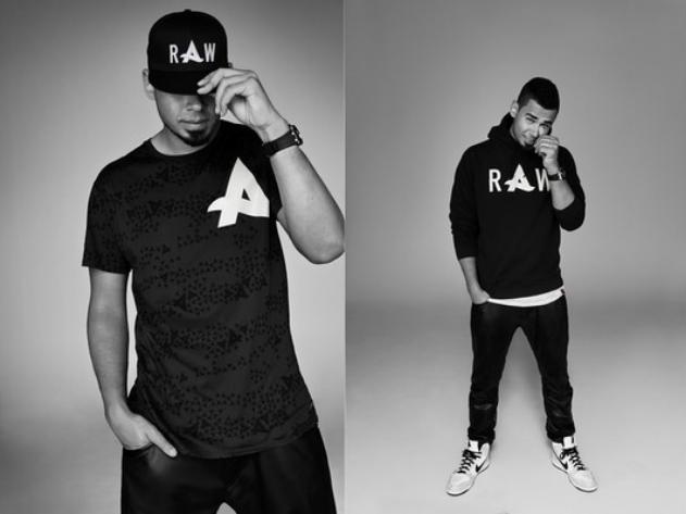 Afrojack_G_Star_Raw