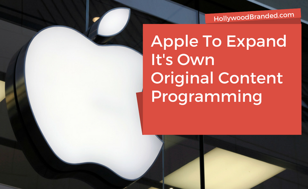 Apple To Expand Original Content Programming.png