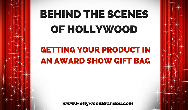 Award Show Gift Bags.png