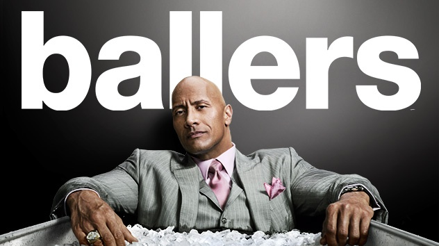 Ballers HBO.jpg