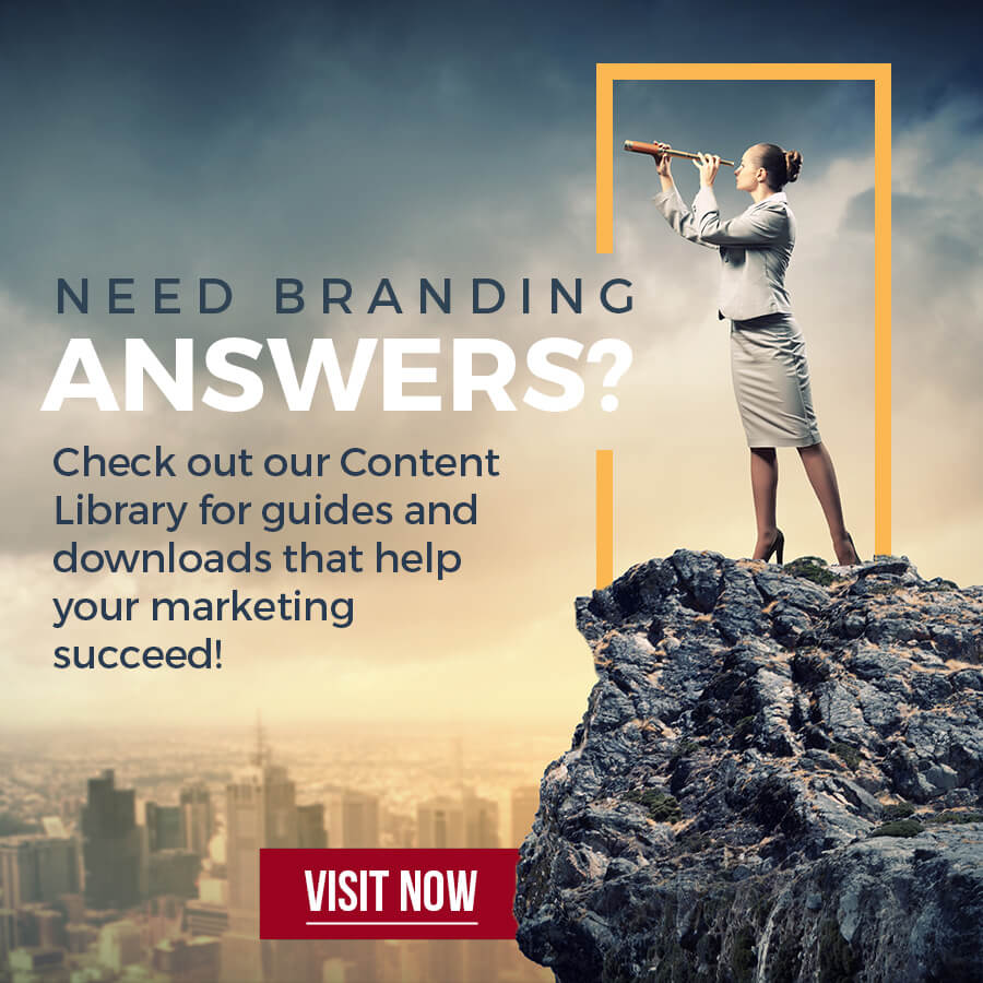 Content Marketing Library From Hollywood Branded